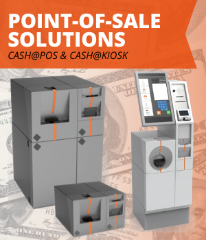 Point-of-Sale Solutions